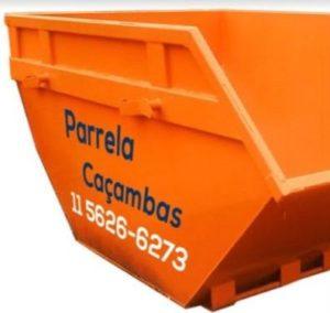 Aluguel-de-cacamba-pacaembu-parrela-cacambas-sp (3)
