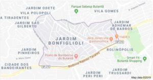 aluguel-de-cacamba-jardim-bonfiglioli-Parrela-Cacambas-SP