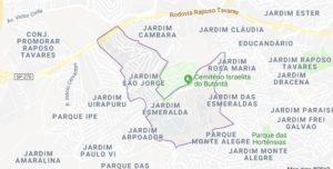 aluguel-de-cacamba-sao-jorge-parrela-cacambas-sp (3)