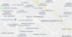 aluguel-de-cacamba-vila-joaniza-parrela-cacambas-sp (4)