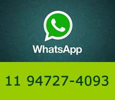 WhatsApp Parrela Cacambas SP